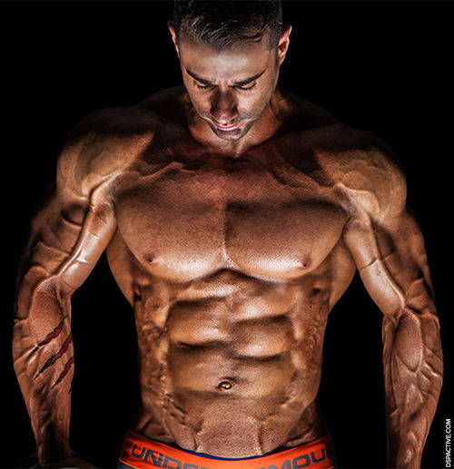 best steroid bulking cycle